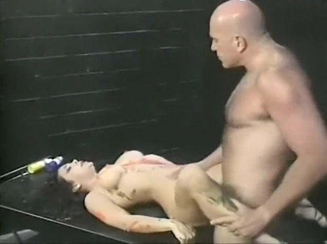 Amazing pornstars Claudio, Sophia Ferrari and Dave Hardman in hottest brunette, straight sex scene Hot girls woth big boobs nude