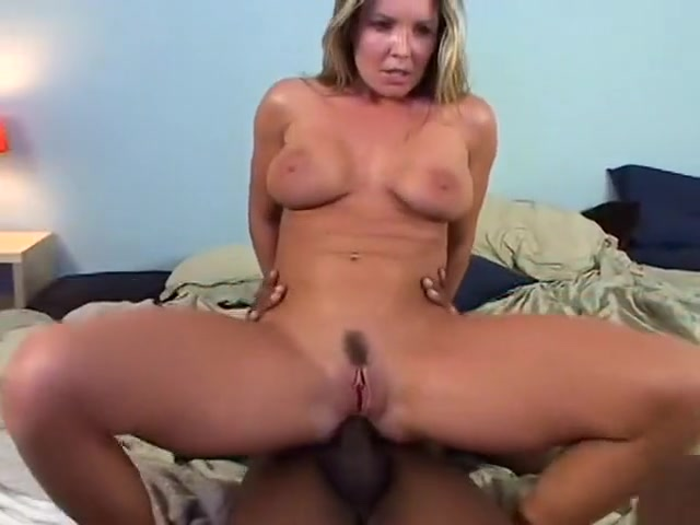 Crazy pornstar Envy in fabulous anal, dp xxx video Nice ass nude chicks