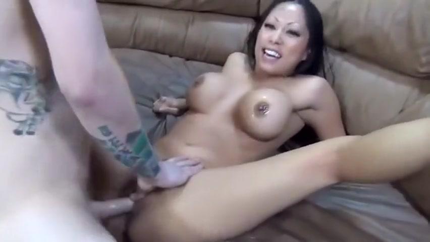 Fabulous pornstar Gaia in exotic pornstars, straight porn clip Beyonce ugly face