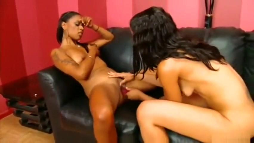Exotic pornstar Porsha in crazy straight, cunnilingus xxx clip