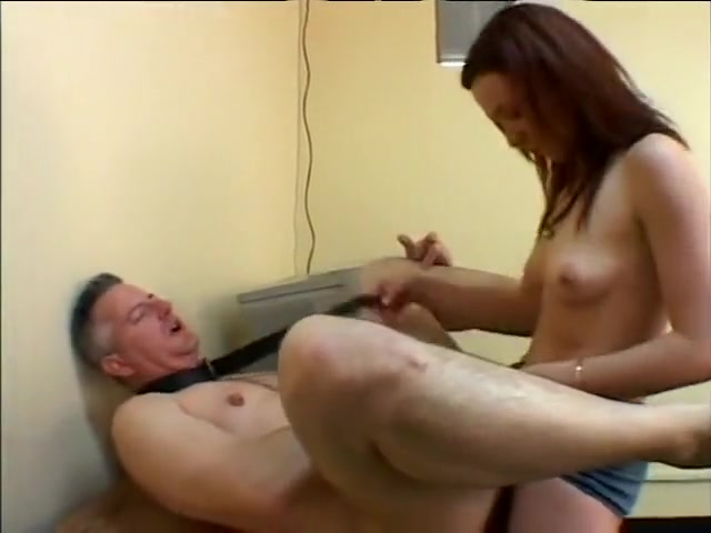 Best pornstar Trinity Post in crazy anal, cumshots porn scene Nude granny wife