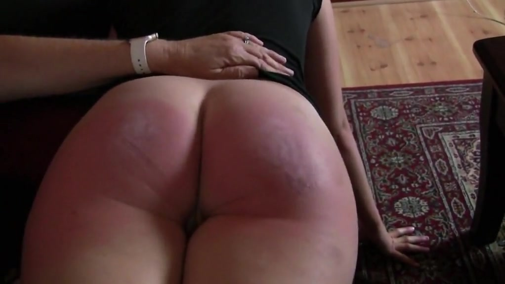 Mommy Rules - 1 Fakcamcom - posh milf public blowjob facial