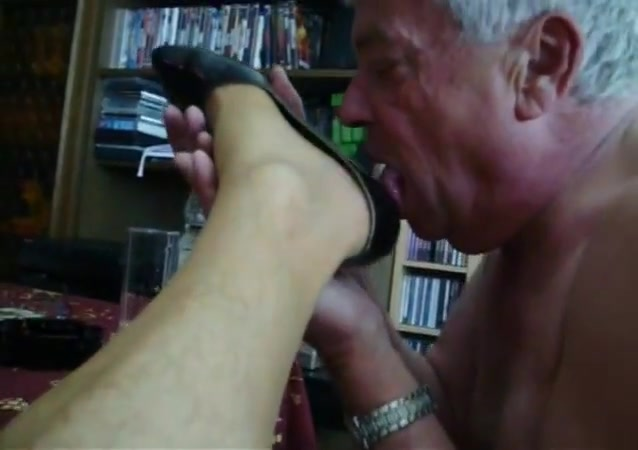 my older friend licks nylon feet and I enjoy (episode 2) fargo north dakota gay