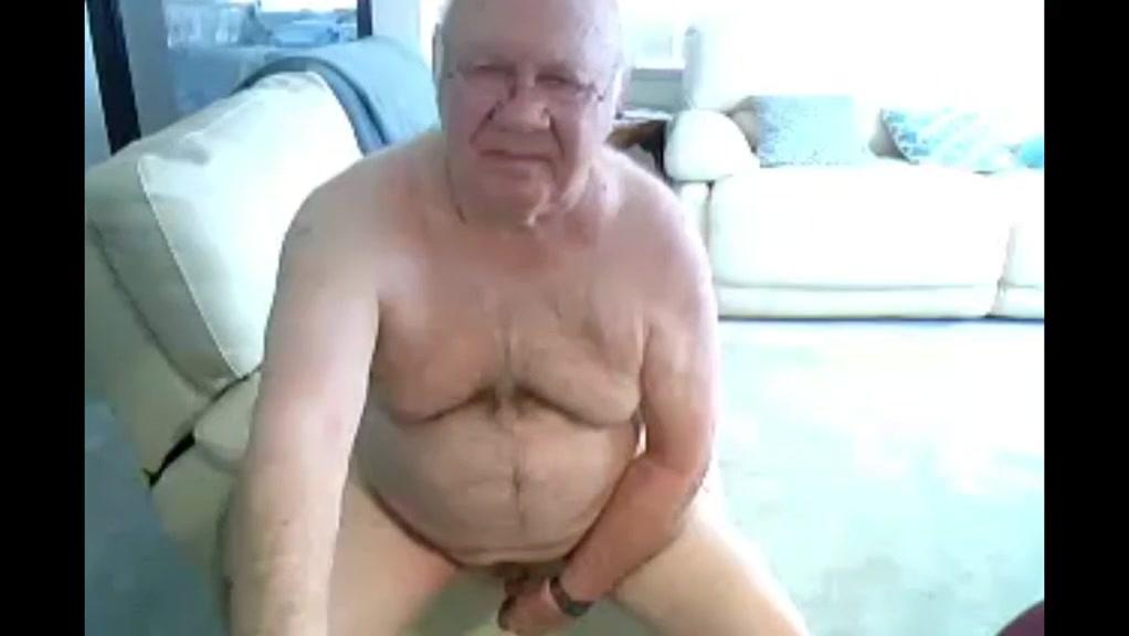 grandpa cum on webcam 7 free mature full porn