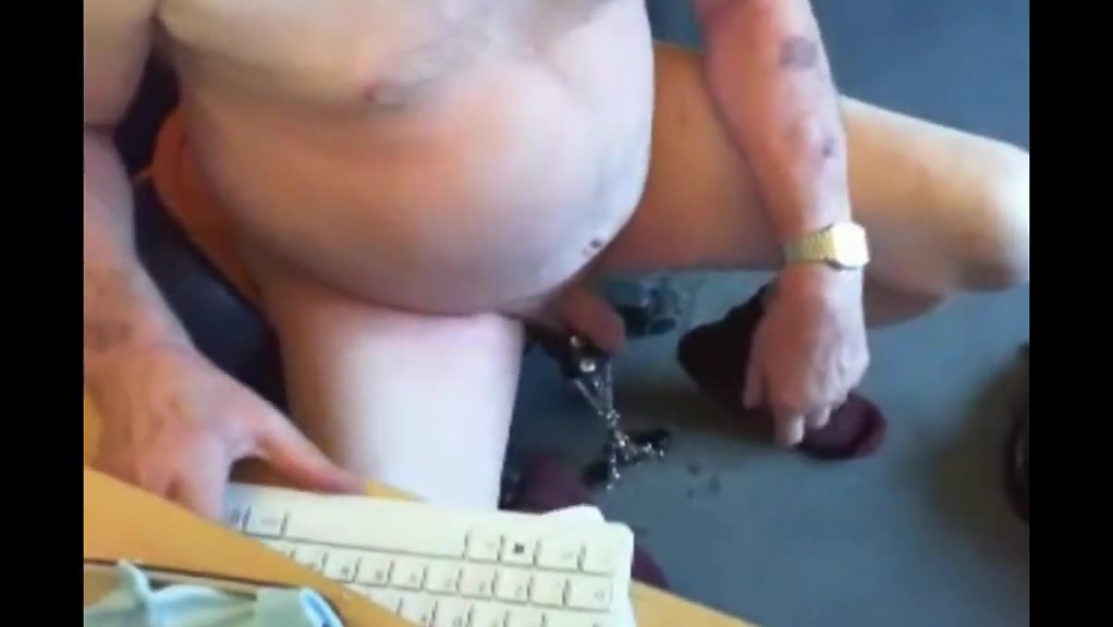 grandpa cum on webcam 6 mum forced to fuck by son watch for free