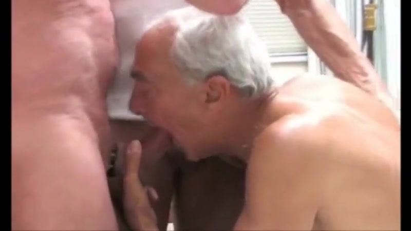 Triple play many men cum in my swinger wife