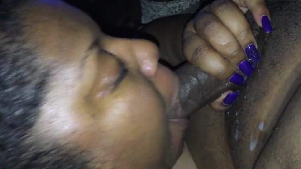 Nice Head Tara nude milf spread