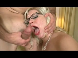 bbw takes a good pounding mature fat blogs free full movies