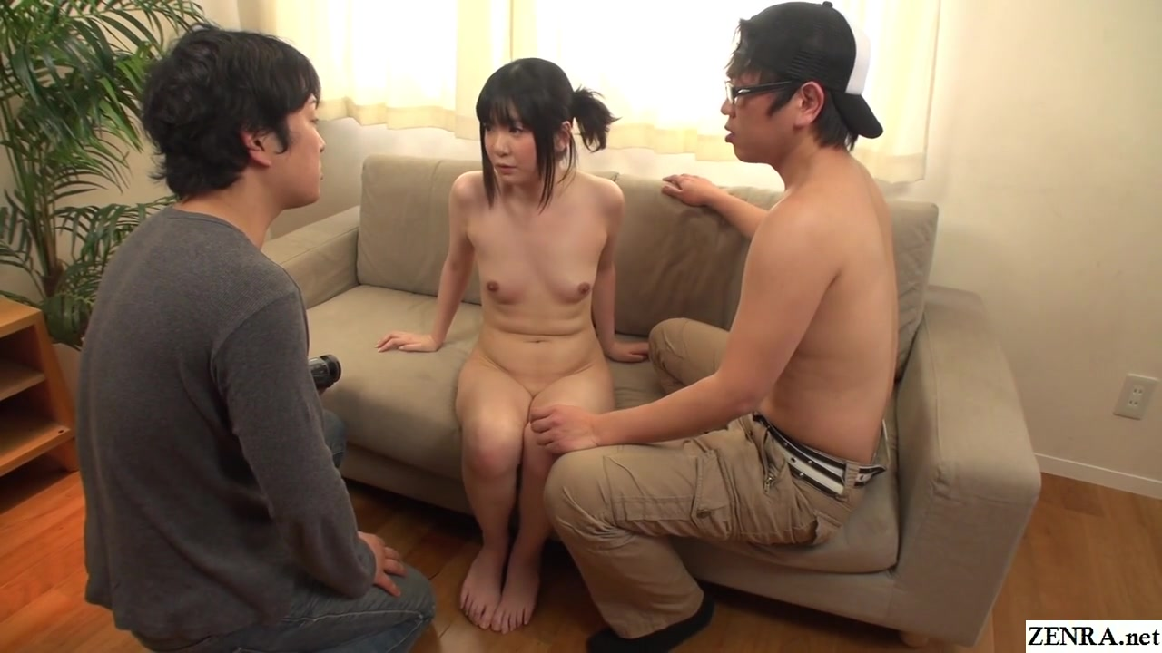 Embarrassed and naked JAV assistant director CMNF Subtitled www.hindi sexy story in hindi.com