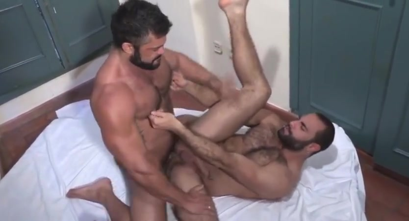 Crazy gay clip biggest dick in pusssy