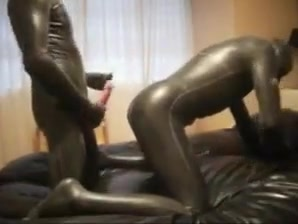 Latex sex gay naked sexy women babes