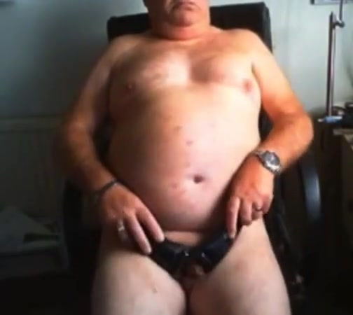 Grandpa play on webcam 1 Im looking some good head in Fredericton