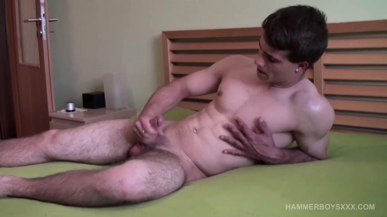 Denis Kubelka Porn Vidz Free