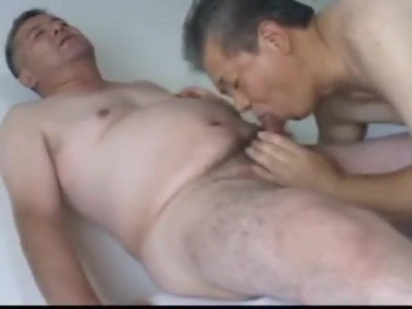 Jap old friends Amateur hose pantie pussy