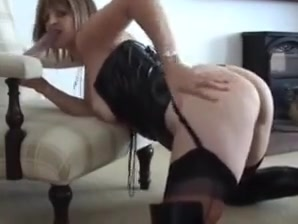 British wifey site clips4sale footjob her techniques