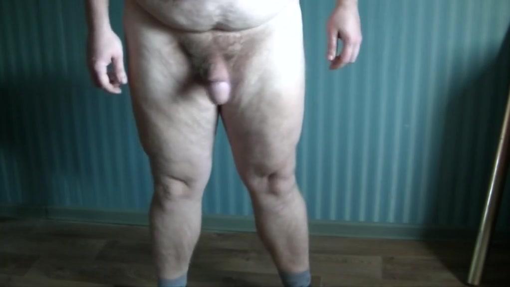 Chub jerk off Skirt sex