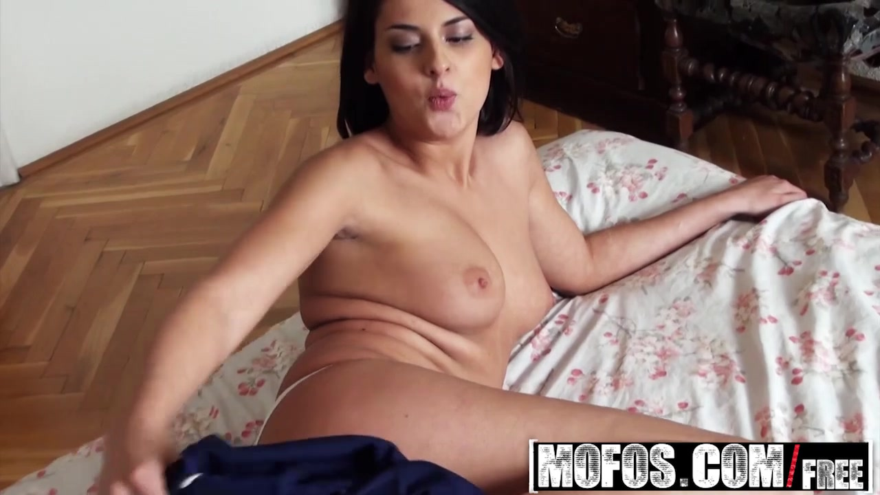 Mofos - Lets Try Anal - Coco De Mal - Petite Cuties Anal Sex Tape Mnf club game