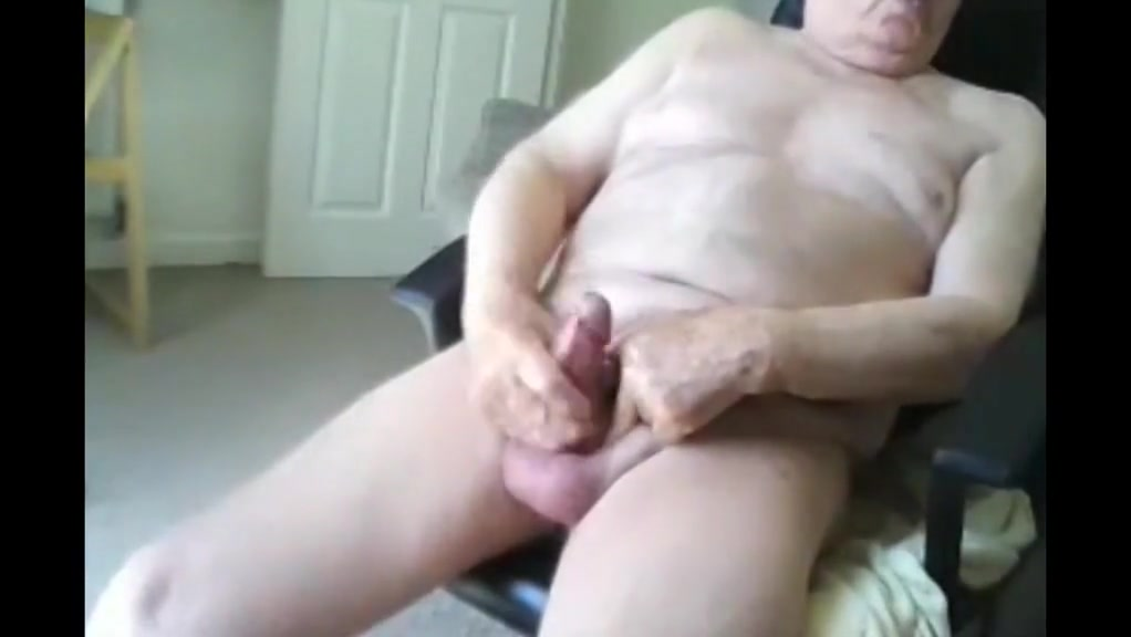 Grandpa cum on webcam 3 Free nude pussy pics of maggie
