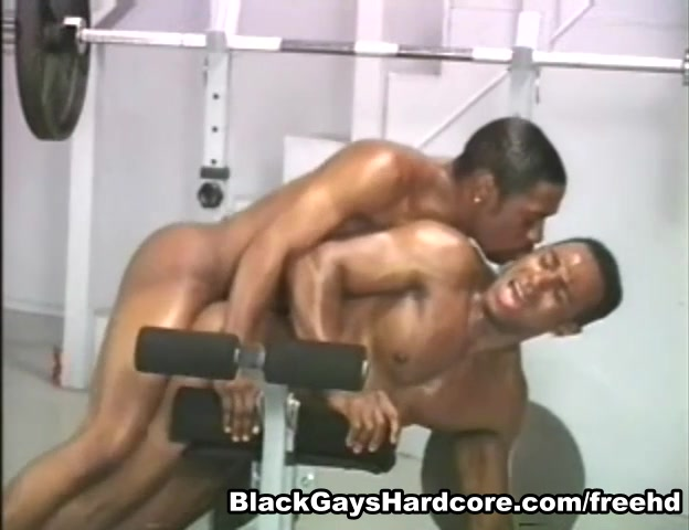 Winston Love and Michael Rome in Black Monster Dicks 2 sylhet girl wearing salwar fucked part2 wmv