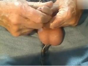 Old man of 83 age in cam Emancipated minor florida pregnancy