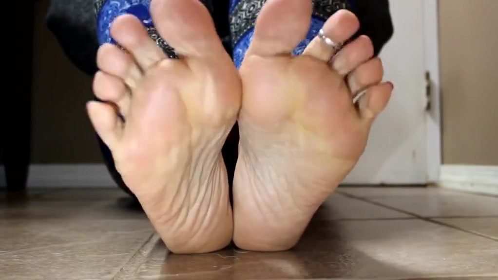 Nice mature soles n toering Sex in the bed nude and porn girls