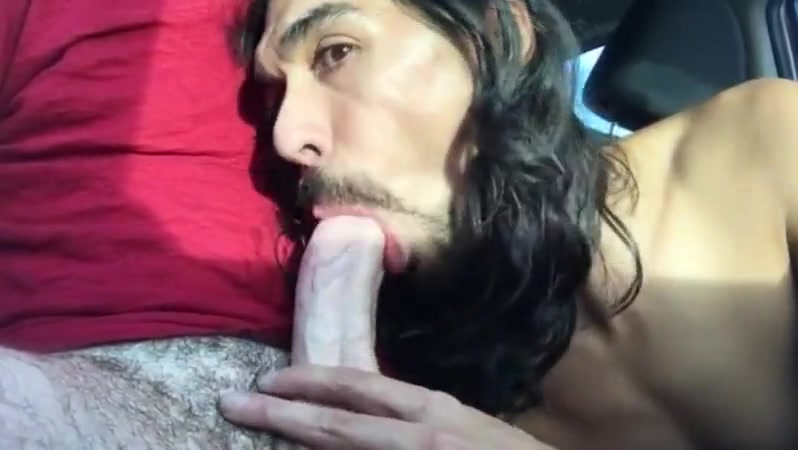 Car deepthroat and swallow Shemale argentina videos