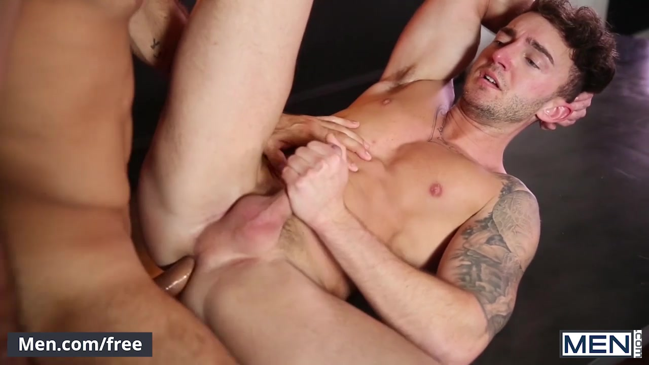 Men.com - Diego Sans and Jake Ashford - Spies Part 3 - Drill My Hole Old nude fuck