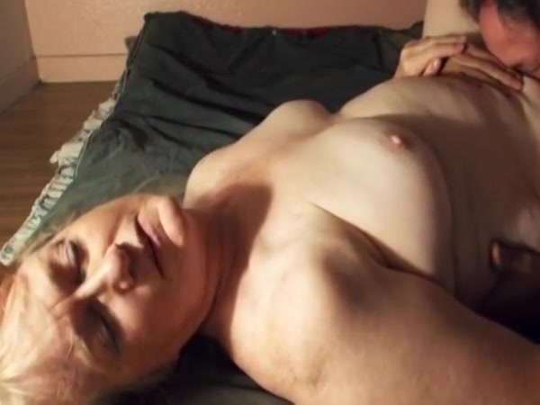 Older couple have fun tonight Rita g pussy pics
