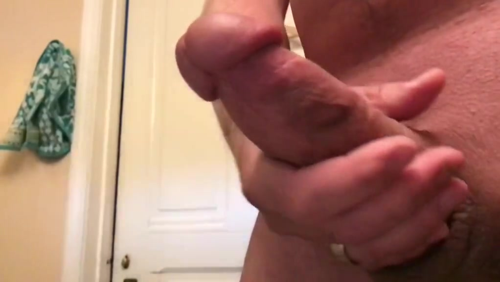Slow motion big cock cumshot Nude photos of joyce dewitt