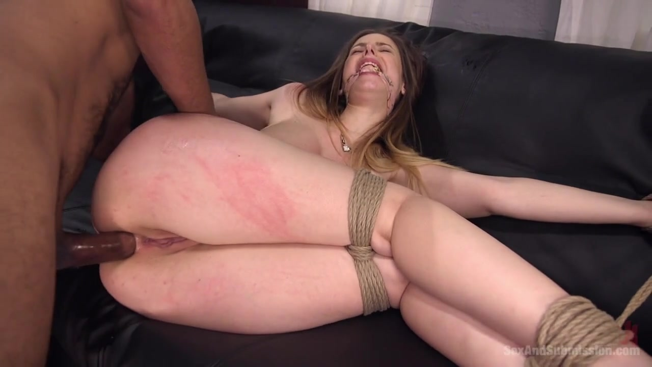 Stella Cox Mickey Mod in Immigration Authority - SexAndSubmission Hqpass Com