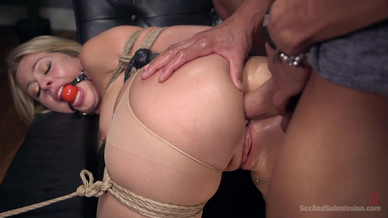 Xander Corvus Zoey Monroe in Blackmail Lust - SexAndSubmission anal of michaella my