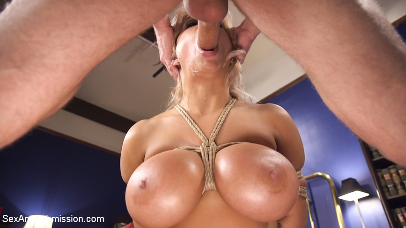 phrase magnificent Absolutely erotic asian handjob penis and squirt for that interfere this
