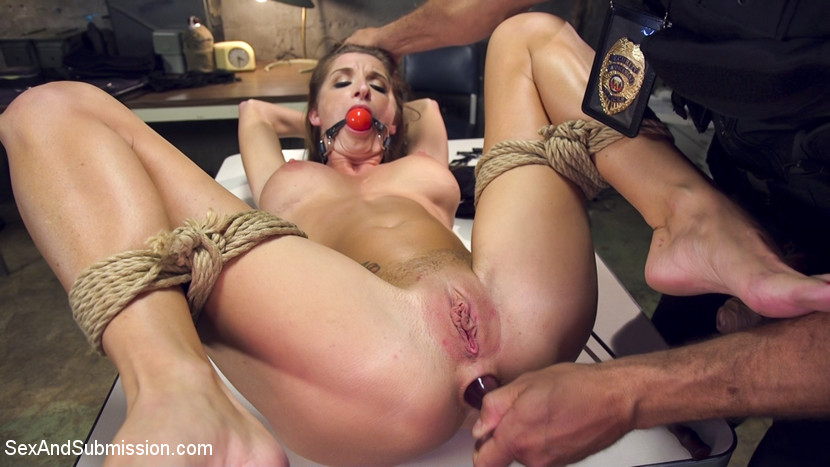 bdsm-anal-porno-video-prosmotr-onlayn