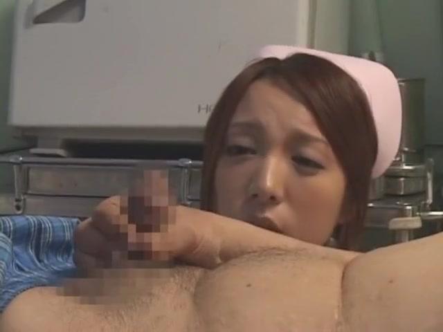 Hottest Japanese chick Yayoi Yanagida, Ryo Takamiya, Kana Nishikawa in Exotic Cumshots, Medical JAV scene big titties getting sucked