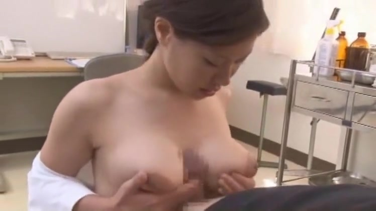 Fabulous Japanese girl Tsubaki Katou, Juri Sakura, Maki Sarada in Hottest Medical, Handjobs JAV video naked black girls fight in public