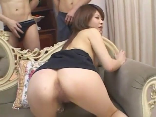 Hottest Japanese whore Ai Kawai in Horny Panties, Masturbation JAV scene Call girl in Arjona