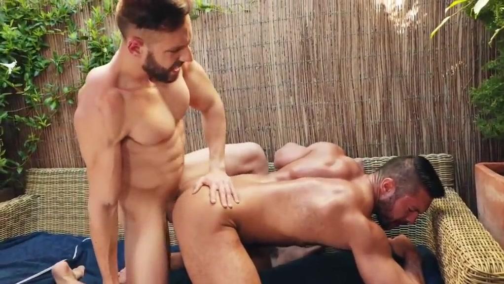Veny vera 13 Sunny Sex Hd Com