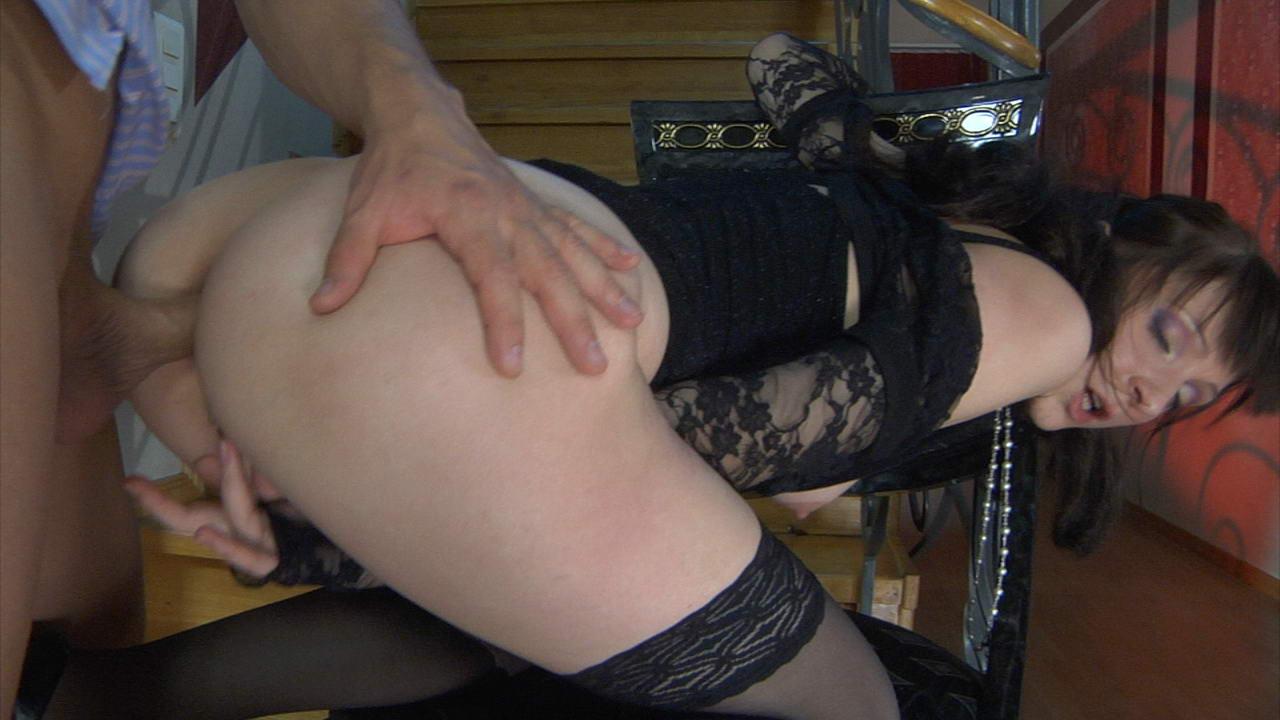 porno-ru-seks-pyani-anal-zhenskih-trusah