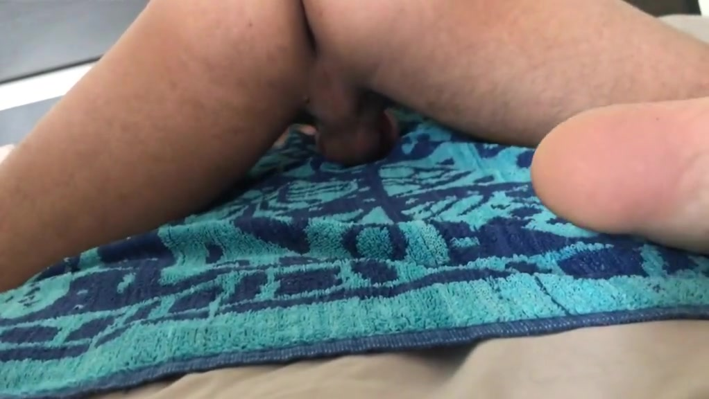 My ass in action fucking my fleshlight Big british boobs 1 porn