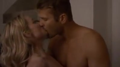 Emma rigby - hollywood dirt Maldives girl sex