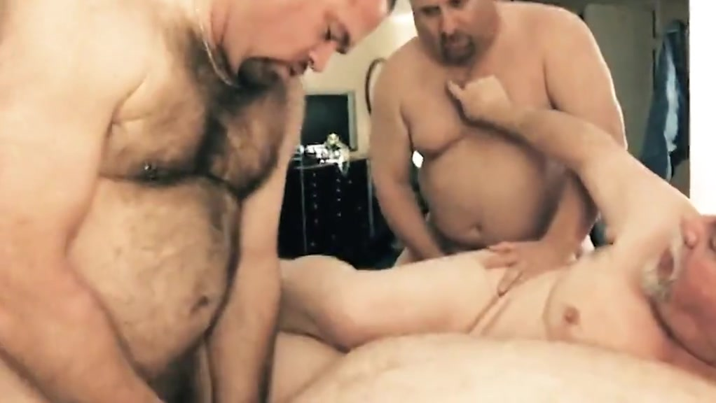 Popper piggy - raw don stop Mexican mature sex
