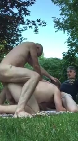Cruising nearby horny place Nude trriple cock sex