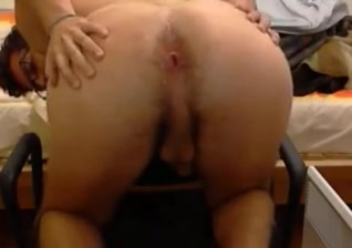 Gay boy fingering his fucking hot big ass on doggy on cam list of nude magazines