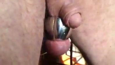 Ball stretching slow motion Xxx Free Porn Movis