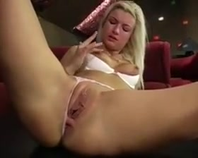 Hungarian girl tentacle porn game download