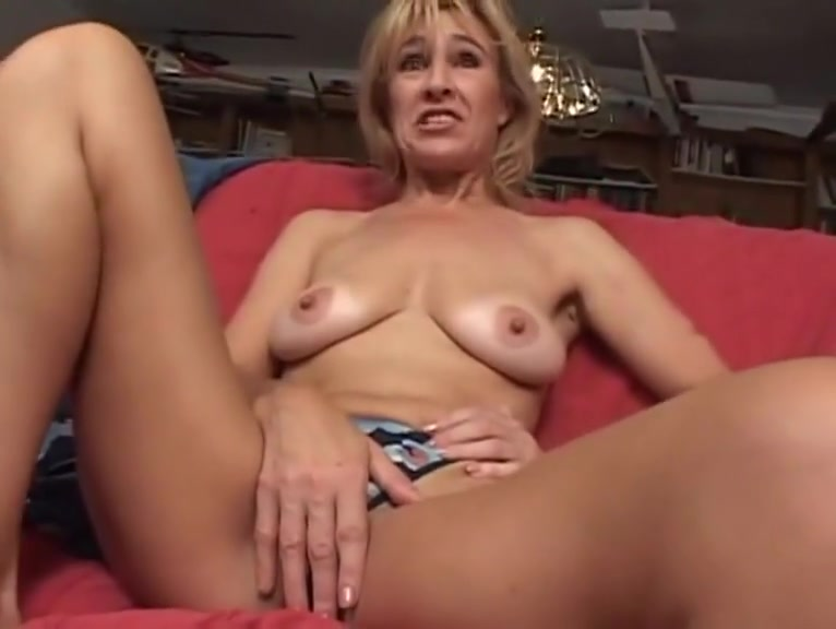 Casting for slut mature Summer Day Pornstar
