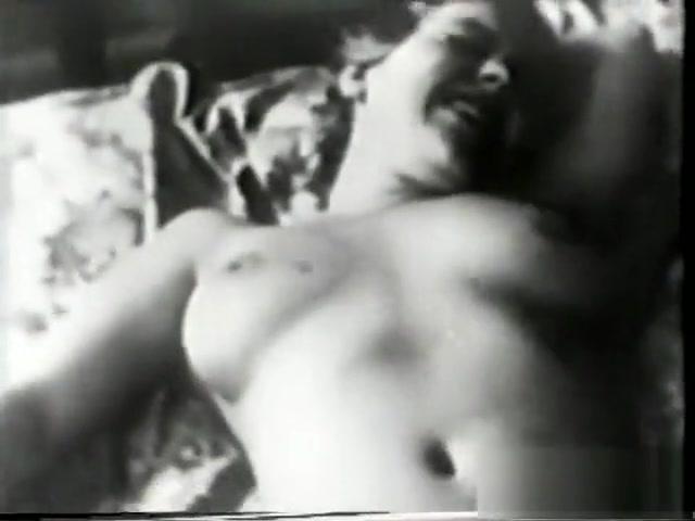 Amazing pornstar in crazy vintage, dildos/toys xxx video Sex find best ass