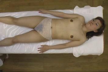 Massage M142 hardcore lesbian hentai porn