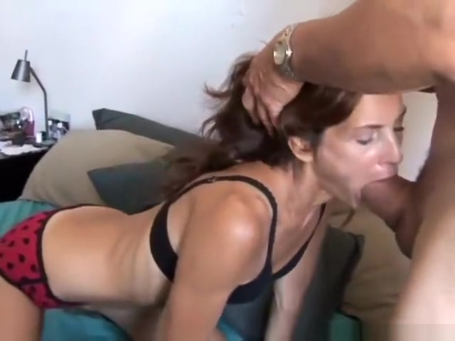 Incredible pornstar in horny big dick, straight xxx clip Sheep springs NM bi horney housewifes in Otaru