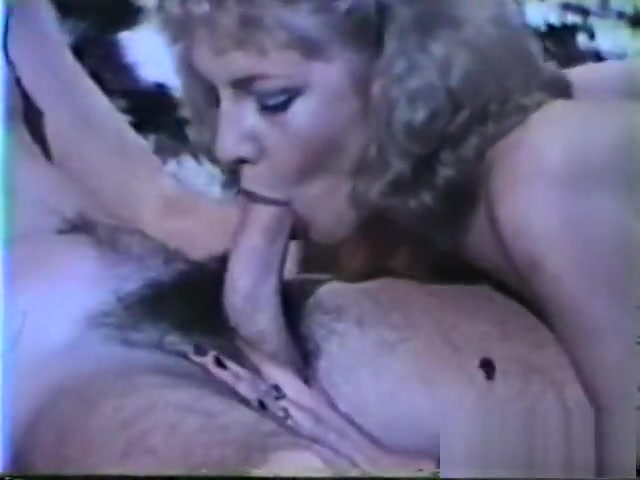 Hottest pornstar in crazy blonde, black and ebony adult scene Amisha patel nude pic xxx